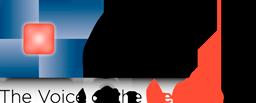 dri-logo-new